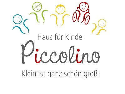 Haus für Kinder Piccolino
